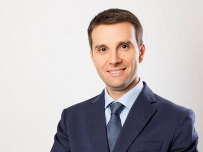 Boris Baklaja